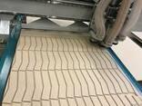 20-70-550 CNC фрезерный станок (новый) - фото 5