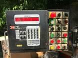21-60-8003/5 Автоматический форматно-раскроечный станок - фото 4
