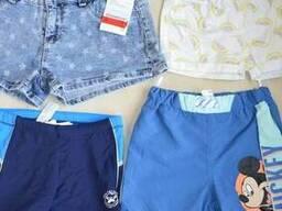 C & A летняя одежда STOCK - фото 3