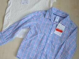 C & A летняя одежда STOCK - фото 4