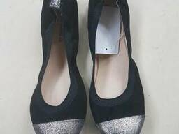 C&A обувь, лето