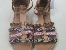 C&A обувь, лето - фото 3