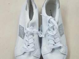 C&A обувь, лето - фото 4
