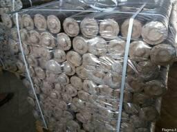 Древесные брикеты нестро на экспорт