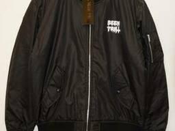 HYPE куртки - фото 4