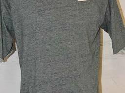 Jack & Jones мужскин футболки - фото 5