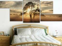 Картины на холсте печать - photo 4