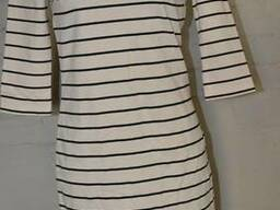 Летняя одежда LIDL - количество ограниченно! - фото 2