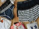LIDL одежда лето - только 6 €/кг!!! - фото 4