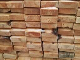 Mediena iš gamintojo. grindų lenta. mediena.