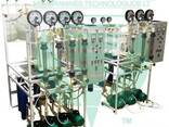 Мельдоний: технология производства и оборудование., фото 2
