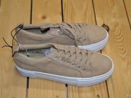 Н&M микс обуви, сток