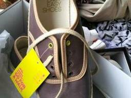 Новая модная обувь из Франции опт и в розницу