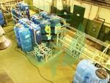 Очистка цианидсодержащих сточных вод - фото 2