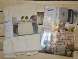 Постельное бельё, полотенца, гардины, домашний обиход (LIDL) - фото 4