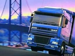 Предлагаем сотрудничество, импорт-экспорт, логистика, склад