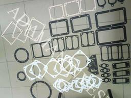 Прокладки компрессора ПК, ПКС, ПКСД - photo 1