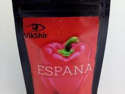 "Rūkyta paprika ""España pequeño"",25 g - photo 2"