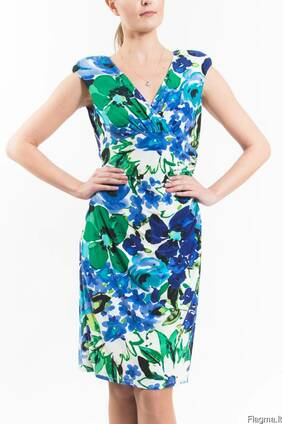 Ralph Lauren, Chaps, America Living dresses