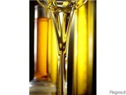 Rapeseed oil 300 ppm, Belarus origin