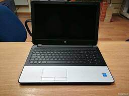 Refurbished HP 350 G1 ноутбуки оптом