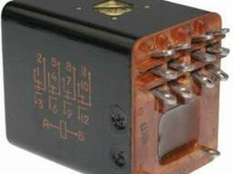 Реле электромагнитное ТКЕ54ПД1