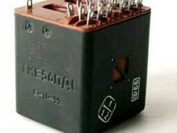 Реле электромагнитное ТКЕ56ПД1