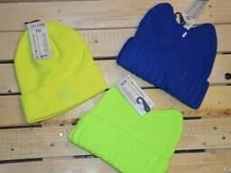 """Шапки, шарфы, перчатки """"Terranova"""" - сток"""