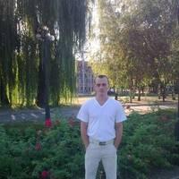 Иванющенко Сергей Жоржевич