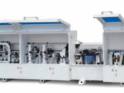 20-09- Автоматический кромкооблицовочный станок FZ-450DJ