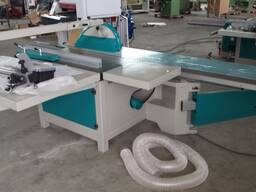 20-60-539 Форматно-раскроечный станок Woodland Machinery