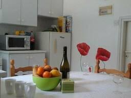 Аренда квартиры на Кипре ПАФОС