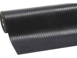 Автодорожка резиновая полоска - фото 1