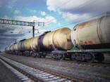 Benzinas, дизтопливо, битум, mazutas, suskystintos dujos - photo 1