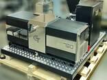 Оборудование для производства Биодизеля завод CTS, 1 т/день (автомат) - photo 5