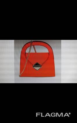 Брендовые сумки из Италии