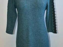 C&A одежда, осень, зима сток - фото 2