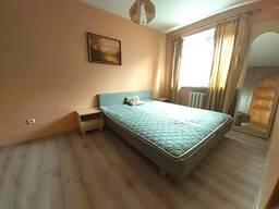 Центр города - VYTENIO - 2 комнаты