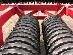 Compacting preseeding roller / Каток прикатывающий - фото 7