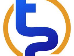 CRM / BPM / ERP системы. t2studio. org