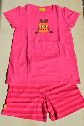 Детская одежда, сток