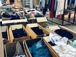 Didmeninė prekyba drabužiais /clothes wholesale/одежда оптом - фото 1