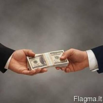 Фискальный агент