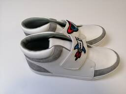 High Street обувь, сток