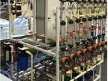 Инновационная технология переработки кислой сыворотки - фото 1