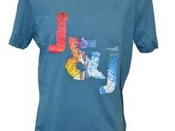 Jack&Jones мужские футболки - photo 4