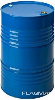 Катамин АБ - водный 50 % раствор алкилдиметилбензиламмония х
