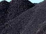 Кокс, уголь, медный концентрат из Казахстана на экспорт - фото 1