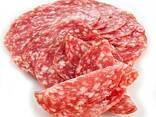 Колбасные изделия из Италии - фото 6