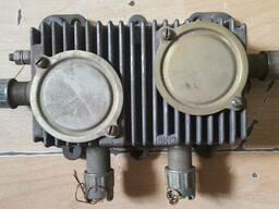 Коммутатор ТК-200-0